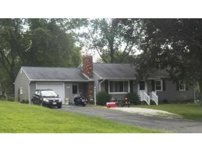 3 Bed 1.5 Bath Foreclosure Property in Warren, OH 44483 - Kuszmaul Ave NW