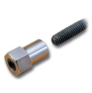 Find ENGINE STUD TOOL 8 X 1.25 08-0150 motorcycle in Ellington, Connecticut, US, for US $7.95