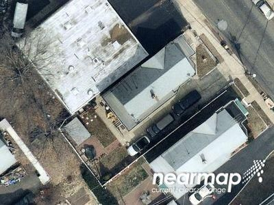 Foreclosure Property in Wallington, NJ 07057 - Wallington Ave