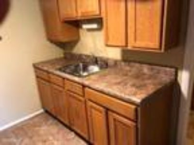 One BR One BA In Troy NY 12180