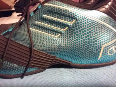 Addias TMAC 1 sneakers