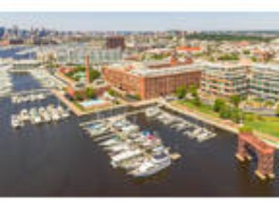Baltimore 2.5 BA, This property has been SOLD - Thank you for