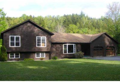 113 Glen Road Gorham Three BR, Looking for your dream home?? Look