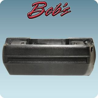 "Find GM 12"" OEM ARM REST BASE CHEVY BUICK OLDS PONTIAC, LEFT motorcycle in Mesa, Arizona, US, for US $19.88"