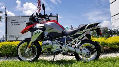 2014 BMW R 1200 GS Dual Purpose Motorcycles Miami, FL