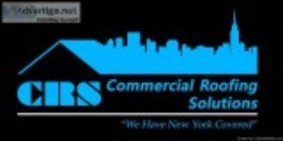 Affordable Solutions for Roofing and Skylight Repairs