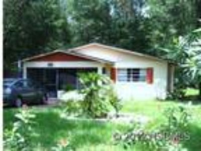 Single family 2/1 in NSB