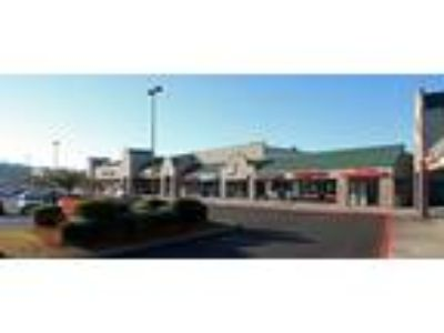 Pensacola Retail Space for Lease - 1,428 SF