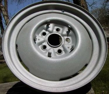 Wanted Late 30's to 42 Willys Sedan Coupe Stock Wheels Rims