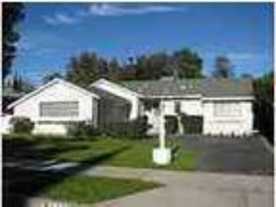 Single Family Home Has Three BR And 2 0 BA For Rent