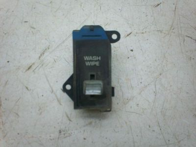 Find 79-81 CHEVROLET CAMARO NON DELAY WINDSHIELD WIPER SWITCH ORIGINAL GM motorcycle in Bedford, Ohio, US, for US $24.99