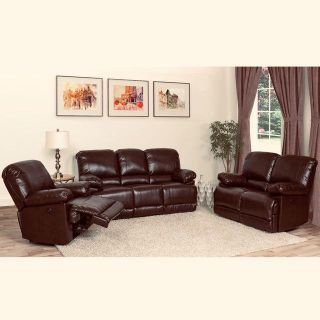 Couch and Loveseat electric recliners MSRP: $1,495.00