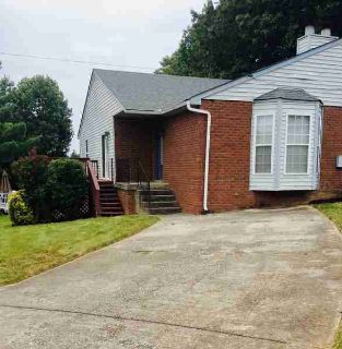 1206 Cabana Cir NASHVILLE Two BR, Perfect location in Donelson