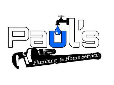 PAUL'S PLUMBING & HOME SERVICES (AFFORDABLE PLUMBING ...