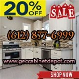 Buy Ready to Assemble (RTA) Kitchen Cabinets at a Wholesale Price