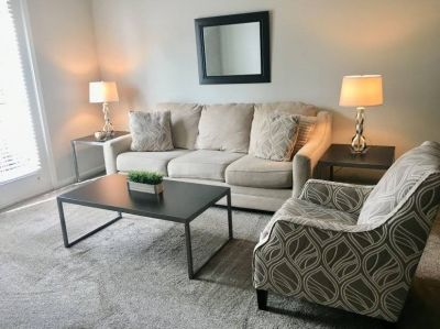 $2790 1 apartment in Fulton County
