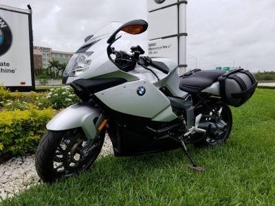 2012 BMW K 1300 S Sport Motorcycles Miami, FL