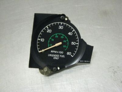 Find 79 80 81 82 Ford Mustang GT Cobra Pace Car Capri Factory Tachometer motorcycle in Franklin, Indiana, United States, for US $14.99