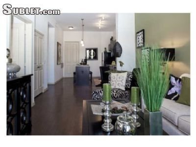 One Bedroom In Dallas County