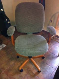 Free Stuff San Antonio Craigslist >> San Angelo Furniture Craigslist | Autos Post
