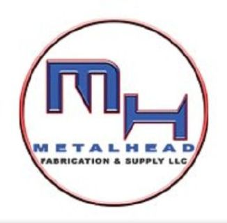 Metal Head Fabrication and Supply