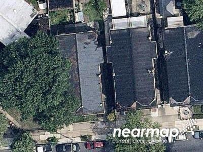 Foreclosure Property in Camden, NJ 08103 - Kaighns Ave