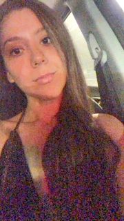 Melanie E is looking for a New Roommate in New York with a budget of $400.00