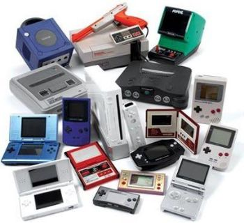 Paying cash for you re old video games!! Cash today and can pick up!!