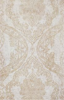 Area Rugs By Oriental Designer Rugs | Antique Rug Pattern