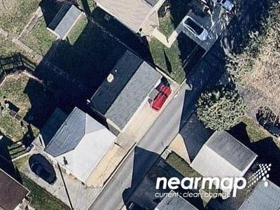 1 Bed 1.0 Bath Preforeclosure Property in Emmaus, PA 18049 - Adrain St