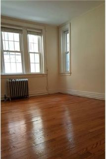 Pet Friendly 1+1 Apartment in Baltimore