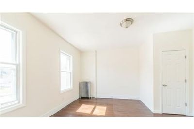 Just renovated 2 Bedroom 1 Bath apartment rental located in Bloomfield.