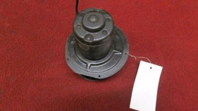 Purchase 1949 1950 1951 1952 Chevrolet Chevy Heater Blower Motor EB422 motorcycle in Saint Paul, Minnesota, United States, for US $80.00