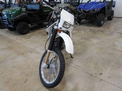 2018 Suzuki DR-Z400S Dual Purpose Motorcycles Belvidere, IL