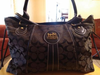 Very nice Large Purse or tote