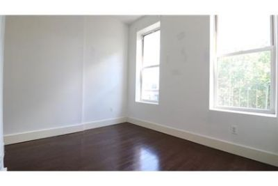 Large 3 Bedroom - Bed-Stuy BKLYN