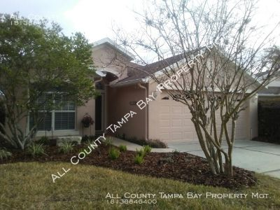 2 bedroom in Land O Lakes