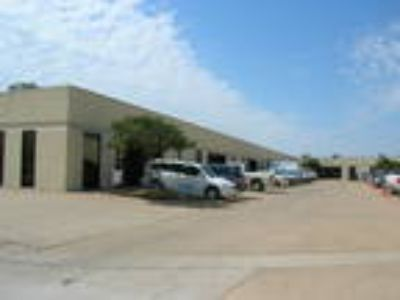 925 22nd St. - Commercial/Retail