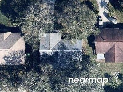 3 Bed 2 Bath Foreclosure Property in Port Saint Lucie, FL 34983 - SE Carnival Ave