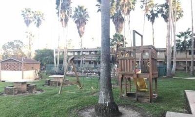 $1,000, House for rent in Brownsville. WasherDryer Hookups