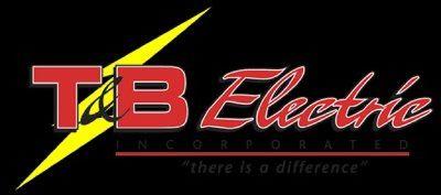 T&B Electric Inc.