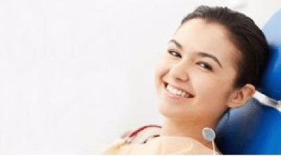 Get the Perfect Dental Treatment from Expericed Dentist