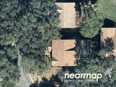 3 Bed 2.5 Bath Preforeclosure Property in Tampa, FL 33647 - Parkway Green Ln