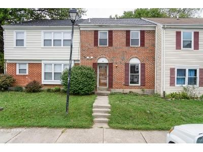 3 Bed 2 Bath Foreclosure Property in Walkersville, MD 21793 - Challenger Ct
