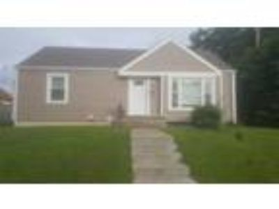 Four BR Two BA In Warrensburg MO 64093