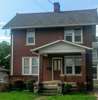 3 bedroom in Warrensburg