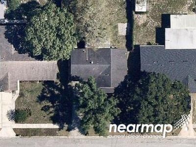 3 Bed 2.0 Bath Foreclosure Property in Tampa, FL 33637 - Sequoia Dr