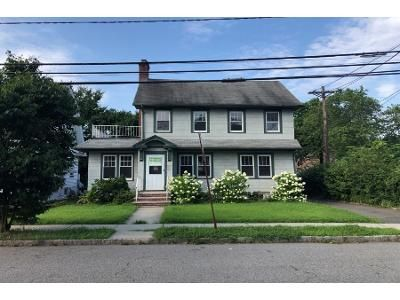 3 Bed 2 Bath Foreclosure Property in West Orange, NJ 07052 - Maple St