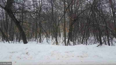 Lot 8 Wildwood Drive Litchfield, Heavily wooded lots across