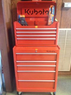 2014 Other Kubota Toolbox Other Bolivar, TN